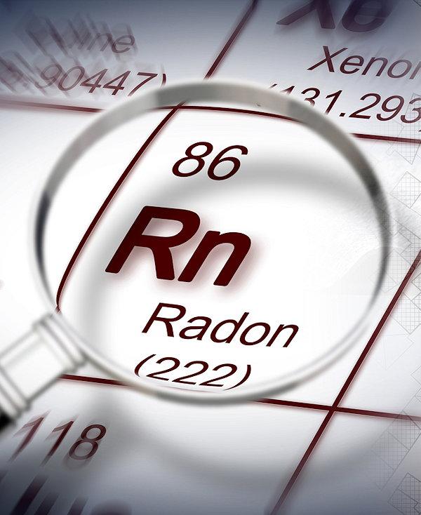 Denver Radon Testing Service Company
